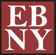 EBNY Financial - Certified Financial Planner - Insurance Broker - New York City