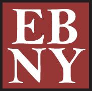EBNY Financial - Certified Financial Planner - Insurance Broker - New York City