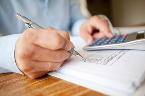 Certified Financial Planner - EBNY - CFA