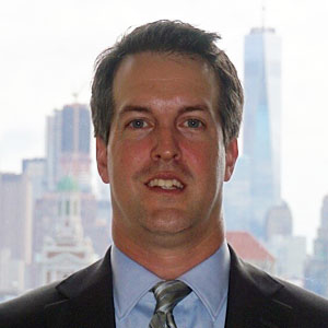 Kyle Kautzmann - Insurance Services - Executive Benefits New York